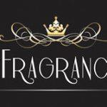 logo_myfragrance_ro_alb600
