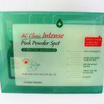 ac-clinic-set