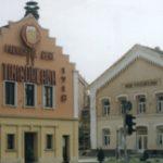 Fabrica_de_bere_Timisoara
