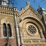 SinagogaFabricTimisoara