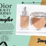 DiorBeautyJourneybyDouglas