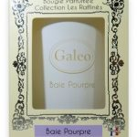 bougie_galeo_les_raffines_large